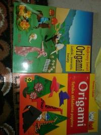 Tanio książki różne