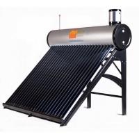 -PRO ECO SOLAR JNYL-240, kolektor słoneczny