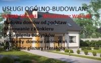 Usługi Ogólno-Budowlane 608-501-804!!!!!!!!!!!!!!!!!!!!!!!!