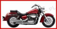 Naprawy, diagnostyka , przeglądy i  regulacje motocykli.