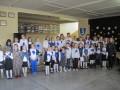 KONIN: Ewelina Trzos - Szkoła Podstawowa nr 3 w Koninie