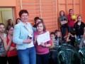 KONIN: Marlena Bartosik - Szkoła Podstawowa nr 11 w Koninie