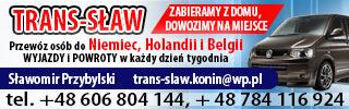 TRANS-SŁAW